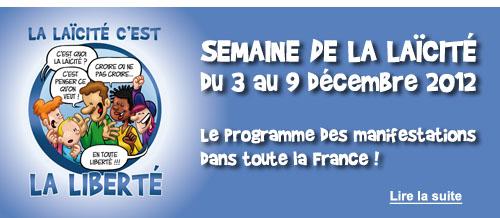http://www.ufal.org/images/slider_semaine_laicite_2012.jpg