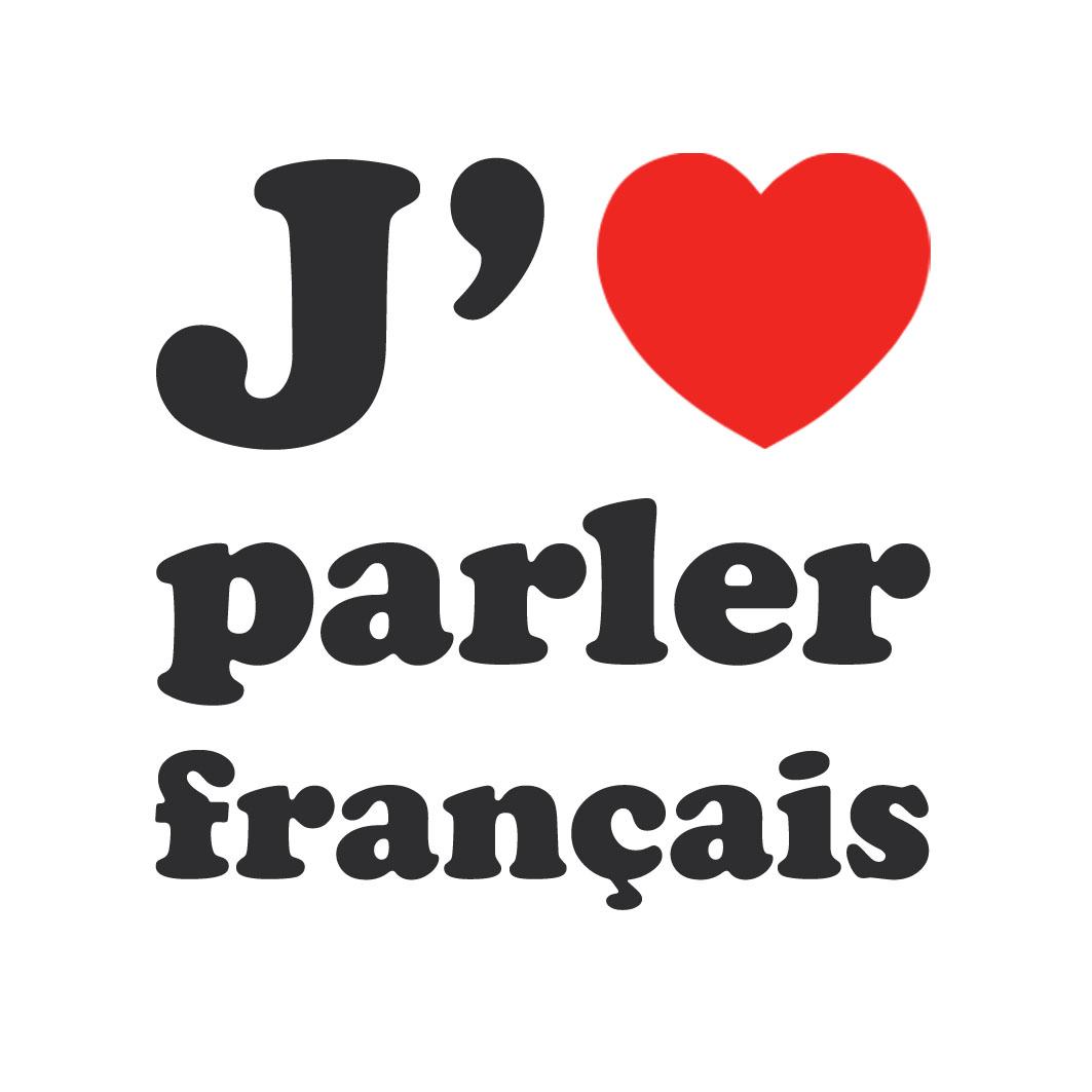 jaime_parler_francais
