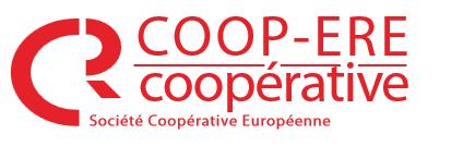 logo coopere