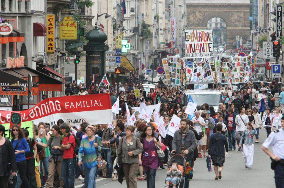 marche_mondiale_femmes