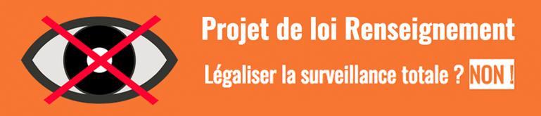 banniere_loi_renseignement