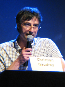 discours_christian