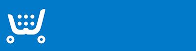 ecwid-logo-encinitas-ca-464