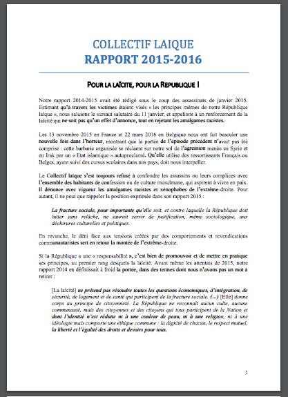 Rapport-16_Coll-laique