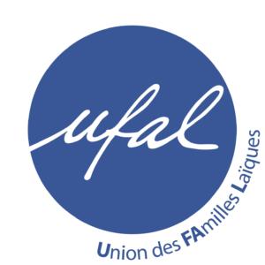 Soutien administratif à Châtellerault( (86) @ Salle « Enfants du Monde » - 1er étage - Maison Pour Tous