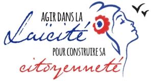 Semaine de la Laïcité dans le Finistère (29) @ Hotel de ville de Concarneau