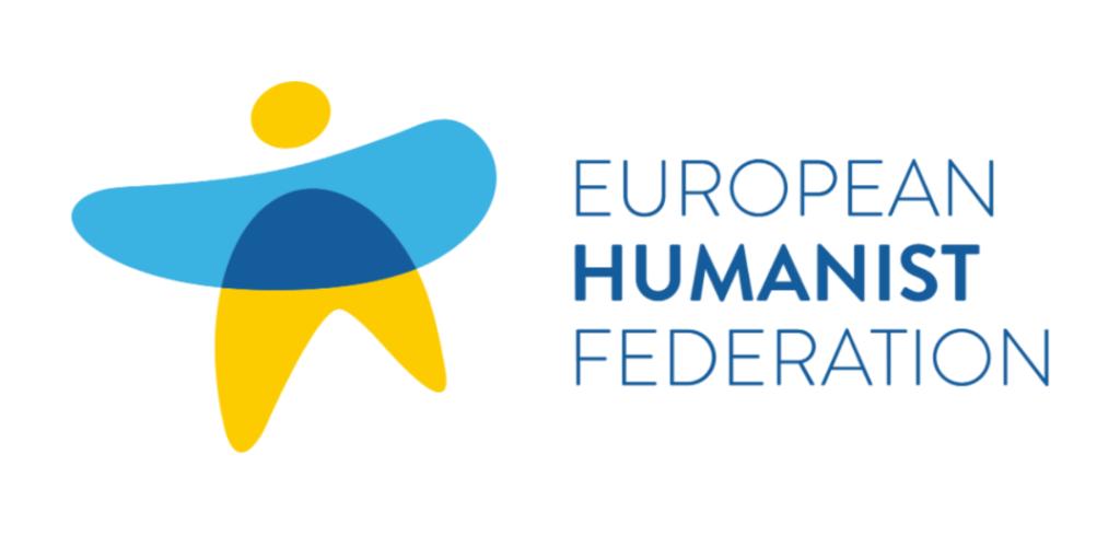 Logo de la FHE