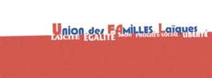 UFAL St-Denis (93) : réunion le 24 février à 18h @ 40 rue de la boulangerie à Saint-Denis.