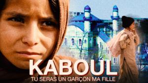 """(Reporté) Ciné débat à Créteil : """"Kaboul, tu seras un garçon ma fille"""" @ A venir"""