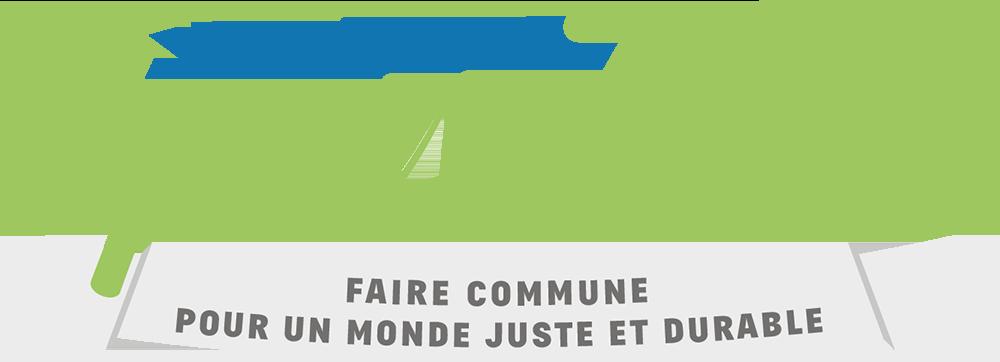 [Ufal 94] Fêtes des possibles à Créteil du 10 au 26 septembre